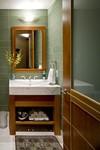 Interior Design: Architecture Design Consultants